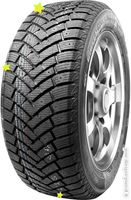 купить LingLong Green-Max Winter Grip 225/45 R17 XL в Кишинёве