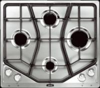 KG 40.600 GZRrg Romb, серебристый