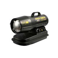 Теплодуйка BGO1401-20 HAGEL 20 кВт