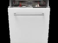 Dish Washer/bin Sharp QWNI14I47EXEU