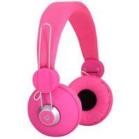 Casti Ditmo DM-2670 Pink