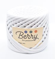 Berry, fire premium / Alb