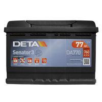 DETA DA770 Senator