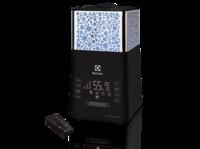 Air Saturator Purifier Electrolux EHU-3610D