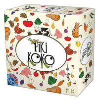 D-Toys Настольная игра Piki Koko