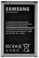Samsung EB-B800BEBECRU