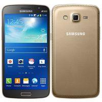Samsung G7102 Galaxy Grand 2 Gold 2 SIM (DUOS)
