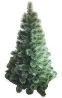 Christmas 37436 150cm