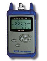Измеритель оптической мощности AE100A Deviser