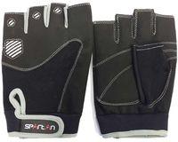купить Перчатки для фитнеса Spartan 251002 M (3624) в Кишинёве