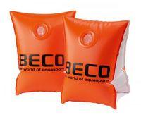 Нарукавники для плавания Beco 9703 (15-30 кг) (759)