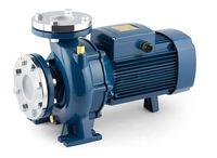 Насос для систем отопления Pedrollo F40/160 A