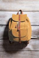 Рюкзак Yellow Jeans