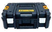 Ящик для инструментов DeWalt DWST1-70703 TSTAK II