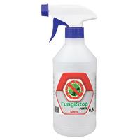 Spray antimucegai Kimya 0,5 l