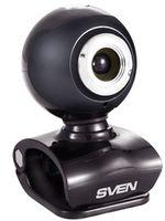 Sven IC-410