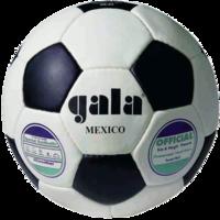 купить Мяч футбольный Gala Mexico N5 5053 (1138) в Кишинёве