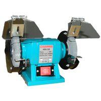 HDS 125 ascutitoare electrica HAMMER