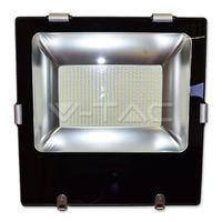 Прожектор LED V-TAC — 400W Classic PREMIUM Grey Body SMD — 4500K VT-47400