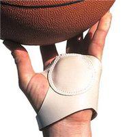 купить Перчатки для баскетбола Tremblay EN3401 (3266) в Кишинёве