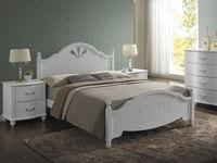 Кровать Malta