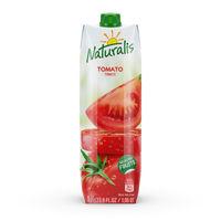 Naturalis сок томатный 1 Л