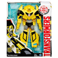 Hasbro Transformers (B0067)