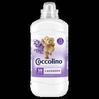 Кондиционер для белья Coccolino Lavender, 1.45л