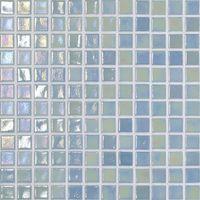 Мозаика  MOSAVIT IRIDIS 80