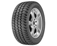 Kumho Road Venture AT KL78 215/75 R15