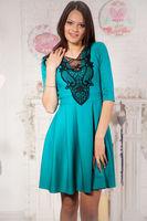Платье Simona    ID 0115