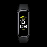 Samsung Galaxy Fit 2 SM- R220, Black