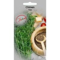 cumpără Seminte de Chimen 1gr în Chișinău