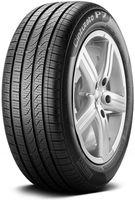 Pirelli Cinturato P7 215/60 R16