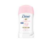 Антиперспирант Dove Powder Soft, 40 мл
