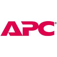 APC 7802, черный