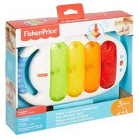 Цветной ксилофон Fisher-Price, код BLT38