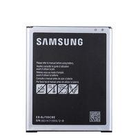 Аккумулятор Samsung J700 (Original 100%)