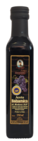 Otet balsamic KFJ 250 ml