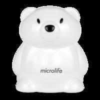 Ингалятор Microlife NEB 400