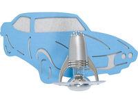 cumpără Aplica Auto albastr 1l 4052 în Chișinău