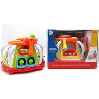 Huile Toys Интеллектуальная игрушка