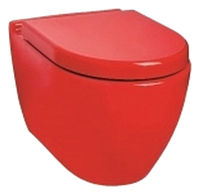 Guralvit Uno Red (10906)