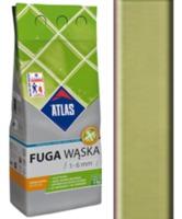 Atlas Fuga 025