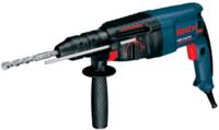 Ciocan rotopercutor Bosch GBH 2-26 DFR (0611254768)