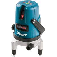 Bort Лазерный уровень BLN-15-K