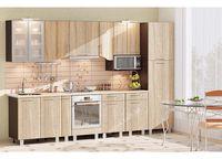 Кухня  KX-88