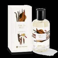 Apă de parfum Cuir de Nuit, 100 ml