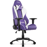 Gaming Chair AKRacing Core SX AK-SX-LAVENDER Lavender