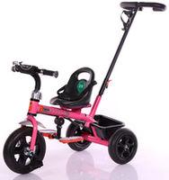 Bicicletă copii Caider Eva BW-100P